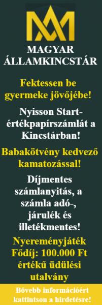MÁK banner