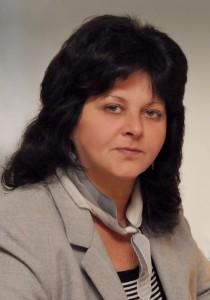 magyar mihlyn