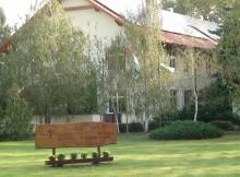 Munkácsy Mihály Katolikus Általános Iskola