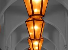 Közvilágítási hibabejelentés módjai az EDF DÉMÁSZ-hoz