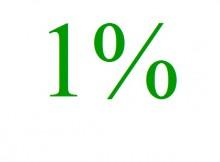 Támogassuk Balástya civil szervezeteit az adónk 1% százalékával!