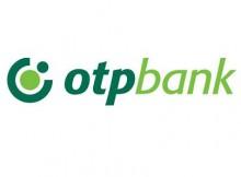 Kamatmentes hitel az OTP-nél családi házak és lakások energetikai korszerűsítésére