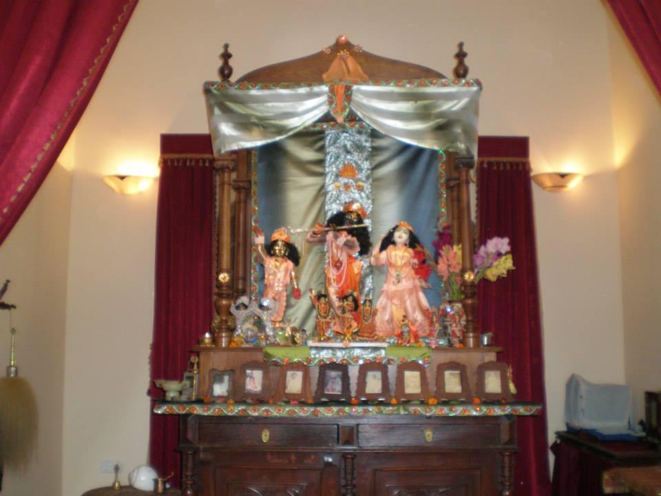 hindu_oltar