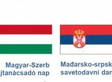 Magyar-Szerb Nyugdíjtanácsadó Nap Szegeden