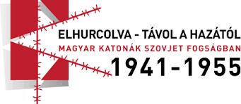 Balástyai katonák is vannak katonák a gulágon adatbázisban