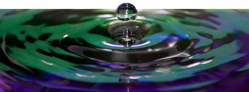 A vízjogi engedélyezési eljárások általános tudnivalói