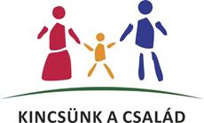 Családi kohéziót erősítő programok Kistelek járásban EFOP-1.2.1-15-2016-00476