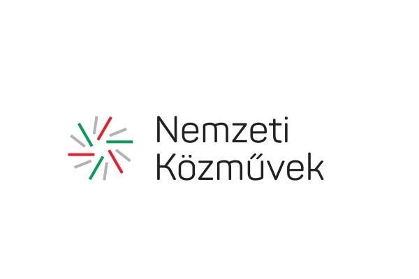 Hálózatot épít az áramszolgáltató Balástyán
