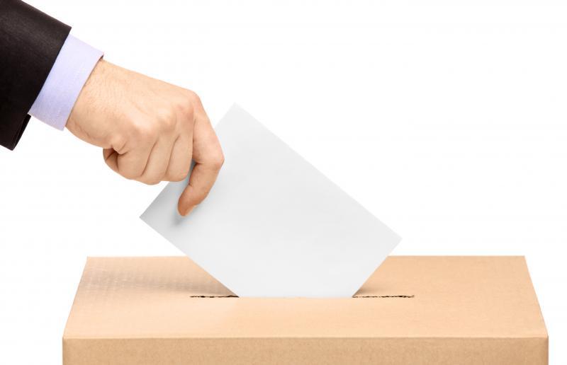 Országgyűlési választás 2018 – A balástyai szavazás eredménye