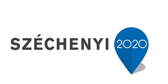 Kerékpárosbarát közlekedés fejlesztése Balástya Község területén a vasútállomás könnyebb megközelíthetősége érdekében
