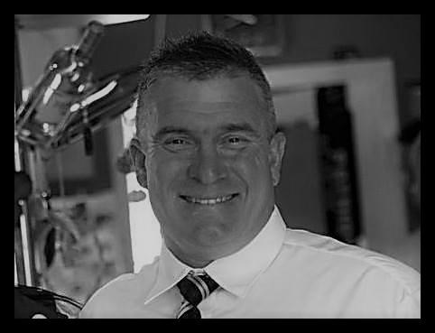 Elhunyt Révész Roland, a balástyai focicsapat volt játékosa